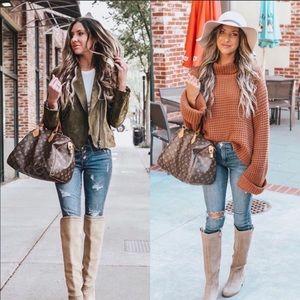 😍SPEEDY 35😍 Louis Vuitton Hand Bag